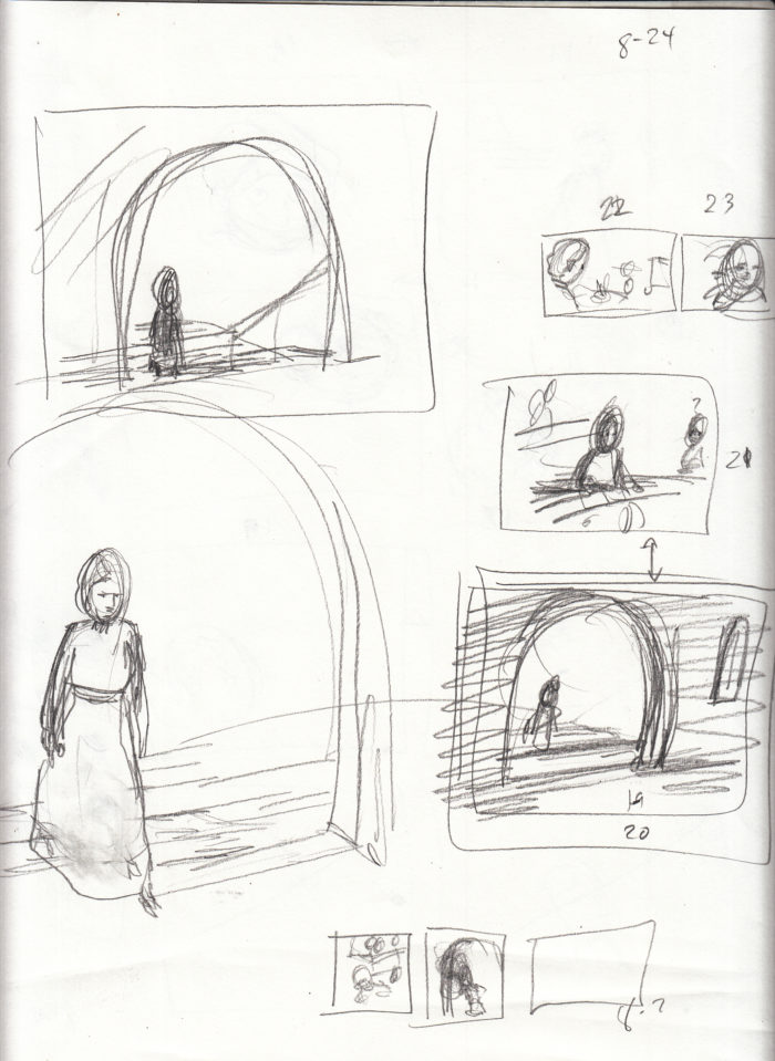 Thumbnails 8-24 2