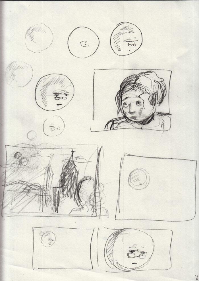 Thumbnails 8-24 3
