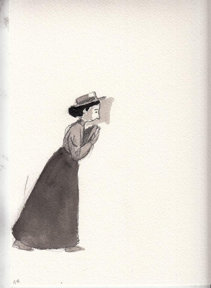 p2 sketch 9-11