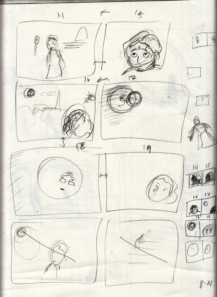 thumbnails 8-24 1