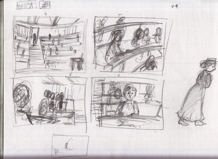 thumbnails 8-9 1