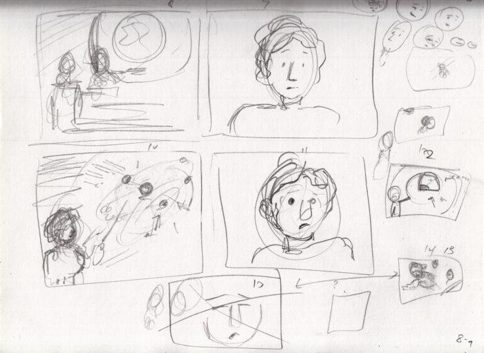 thumbnails 8-9 2